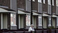 From Thatcher to Cameron. As the prime minister unveils big discounts for council tenants in England who want to buy their homes, Channel 4 News looks in detail at the right to buy scheme (Getty)