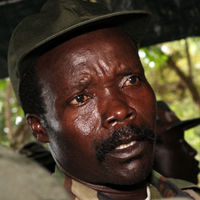 Kony 2012 part two -  another viral success or flop? (Getty)