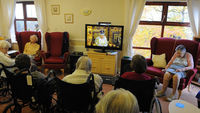 As MPs debate George Osborne's budget, the National Pensioners Convention is to lobby parliament over cuts to older people's tax allowances (Reuters)