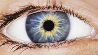 Thousands of people with a devastating eye condition could be offered a potentially sight-saving treatment following a U-turn by Nice, the health watchdog.