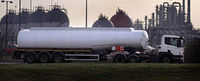 Fuel tanker (Getty)