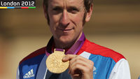 Bradley Wiggins (Getty)
