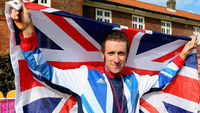 Bradley Wiggins (pic: Getty)