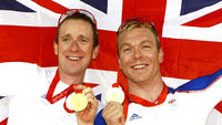 Earlier this week, Bradley Wiggins became the Briton to win the most Olympic medals ever. But his record was quickly overtaken by Sir Chris Hoy. So what makes the cyclists so individually special?