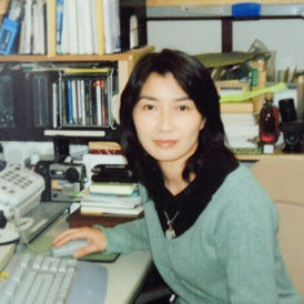 Journalist Mika Yamamoto died of wounds sustained in a gunflight in Syria (Getty)