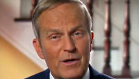 He says he is no quitter - but pressure is building on Todd Akin to step down as Republican senate nominee for Missouri, as the row threatens to overshadow the election campaign.