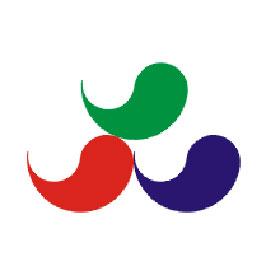 the original Paralympics symbol was based on Korean tae-geuk