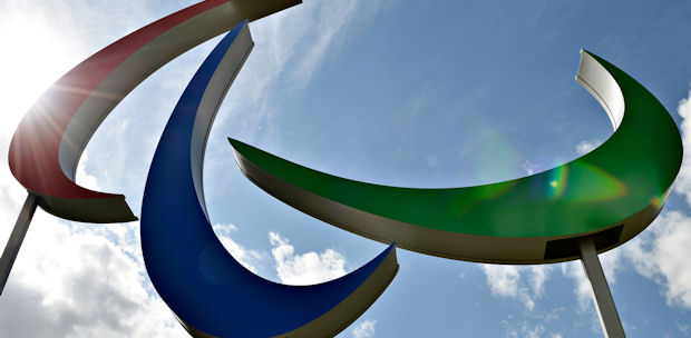 Who are the ones to watch at the London 2012 Paralympic Games? (Getty)