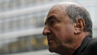 Boris Berezovsky loses his High Court bid to win over £3bn in damages from Roman Abramovich (Reuters)