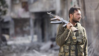 Major powers are set to give Syria's opposition full political recognition after US President Barack Obama said Washington would recognise a newly-formed coalition against President Bashar al-Assad.