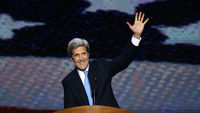 John Kerry (reuters)