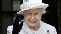 The Queen will attend Cabinet in Downing Street as an observer and receive a gift to mark her Diamond Jubilee.