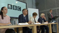 BBC Newsnight inquiry publishes findings