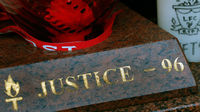 Government to fund legal bill for Hillsborough families