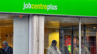 Security holes remain in mandatory jobseekers site