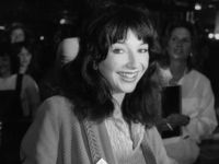 Singer and songwriter Kate Bush, who shot to fame in the late 70s with her hit Wuthering Heights, has been awarded a CBE.