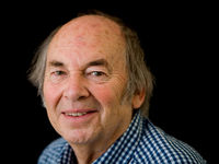 Quentin Blake, famous for his illustrations in Roald Dahl books, has been knighted for services to illustration.News