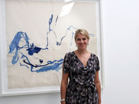 Young British Artist Tracey Emin, currently professor of drawing at the Royal Academy, has been awarded a CBE for services to the arts.News