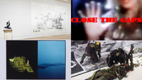 Turner Prize 2012: the nominees