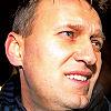 Alexei Navalny (Getty)