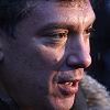 Boris Nemtsov (Getty)