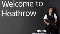 With hundreds of flights cancelled at Heathrow because of the freezing weather, Channel 4 News looks at whether a solution is possible