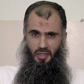 As France swiftly expels two radical Islamists, Channel 4 News looks at why the British government is finding it so difficult to remove Abu Qatada (Reuters)