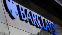 Barclays reports 3% fall in profits