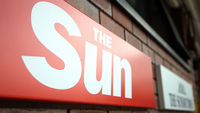 Rupert Murdoch to fly to London to reassure staff at The Sun after five arrests (Image: Reuters)