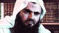 Abu Qatada - Getty