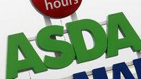 Now Asda is accused of employing youths - for no wage. (Getty)