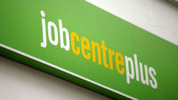 Jobcentre - Getty