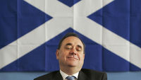 Scotland referendum 'must be held within 18 months' (Reuters)