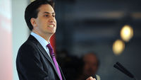 As Ed Miliband rejects criticism of his leadership of the Labour party, Channel 4 News looks at how he is faring 16 months into the job (Reuters)