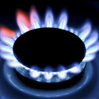 EDF cuts gas prices by five per cent (Getty)