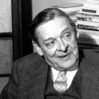 Funding cuts and hedge fund deal dominate TS Eliot prize.