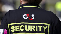 G4S: the anatomy of a 'shambles'