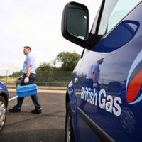 British Gas (pic: Getty)
