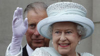 On the final day of the Diamond Jubilee, the Queen thanks the nation for a