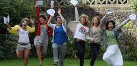 As the exams regulator publishes its plans for reform of A-Levels, top universities welcome a proposal to restrict the number of re-sits students are able to take (Getty)