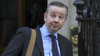 Michael Gove proposes to introduce an O-level-style qualification for 14-to-16-year-olds in England, a quarter of a century after his party scrapped the exam in favour of a broader one.