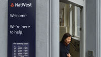 Hundreds of NatWest branches are opening early and closing late for the rest of the week to deal with a backlog caused by an IT failure that has left customers fuming (Reuters)