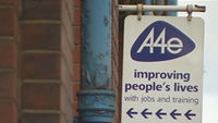 Exclusive: A4e finds jobs for 3.5 per cent of job-seekers
