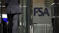 The FSA spent two months reviewing the sale of the products