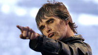 As the Stone Roses return to play the fastest-selling gigs in UK history, Anna Doble writes for Channel 4 News from Manchester's Heaton Park.
