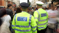 In November, voters in England and Wales will be asked for the first time to elect their police commissioners.