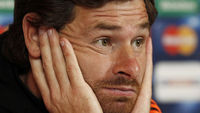 Chelsea and Portuguese manager Andre Villas-Boas have parted company, less than 24 hours after yesterday's 1-0 Premier League defeat at West Bromwich Albion. (Reuters)