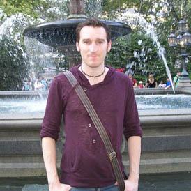 Hostage Chris McManus was killed during the raid