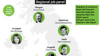 The Channel 4 Jobs report will be tracking eight UK cities to see how many jobs are being created. But we want to hear from you - tell us the jobs story in your city here.
