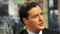 Chancellor George Osborne, has sought to head off growing Conservative unrest in the wake of last week's local election results by promising to focus on